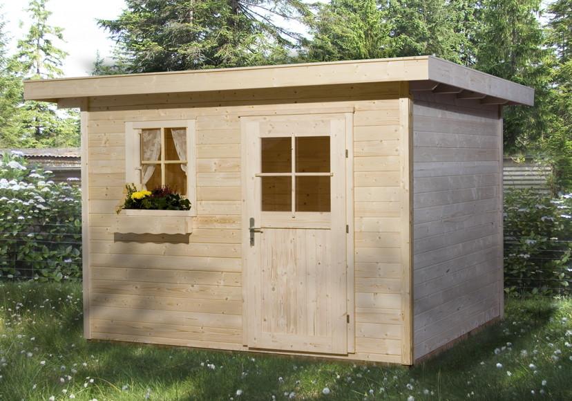 weka gartenhaus schongau 2 gr 3 my blog. Black Bedroom Furniture Sets. Home Design Ideas