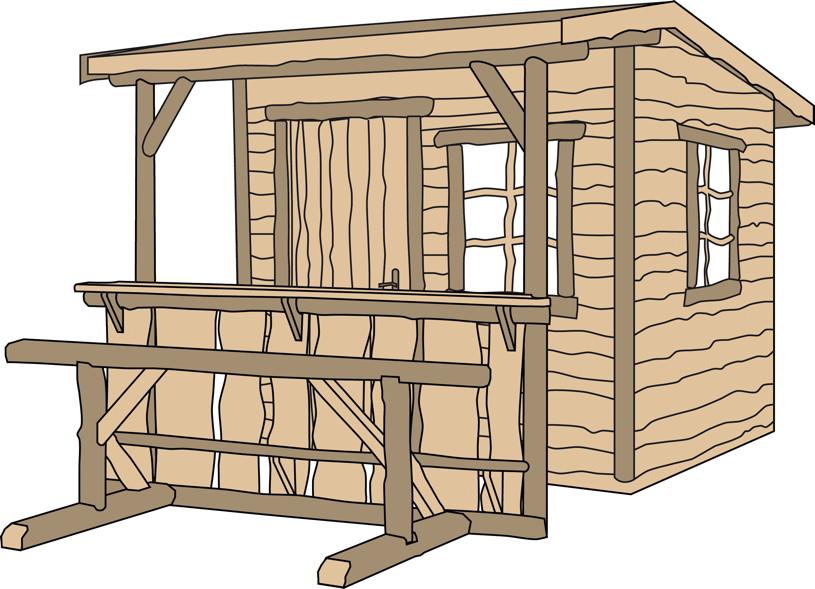 sauna g nstig saunas g nstige saunen kaufen sauna. Black Bedroom Furniture Sets. Home Design Ideas