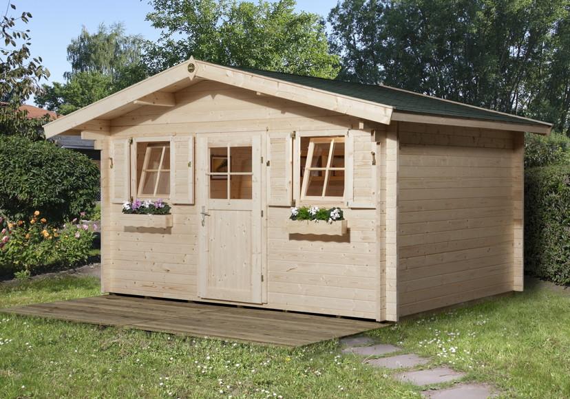 gartenhaus-weka-weekendhaus-138-holz-haus-bausatz-b380xt380cm-vordach-terrasse