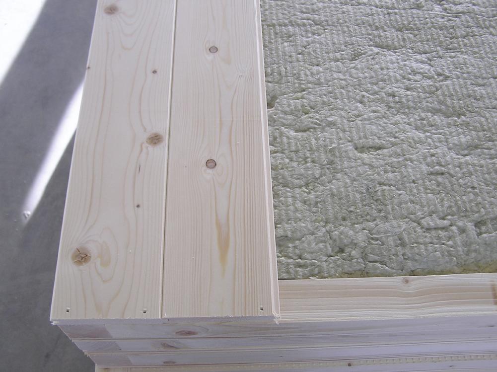 saunahaus wolff sanna gartensauna holzsauna vom garten fachh ndler. Black Bedroom Furniture Sets. Home Design Ideas
