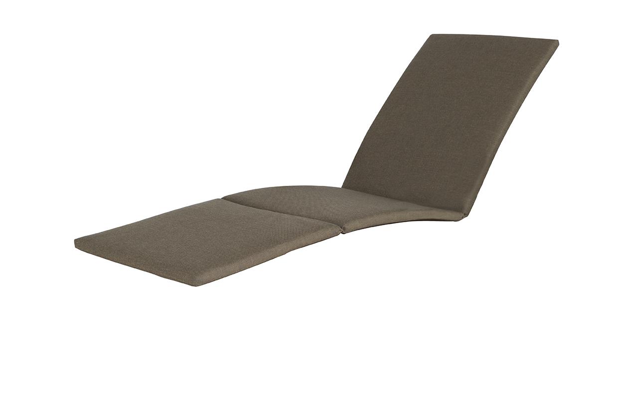 auflagen garten vertrieb garten vertrieb alles f r den garten. Black Bedroom Furniture Sets. Home Design Ideas
